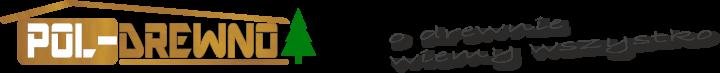 Tarcica świerkowa, dębowa i modrzewiowa | Tartak Częstochowa
